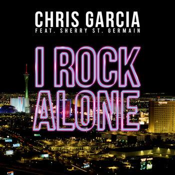 I Rock Alone cover