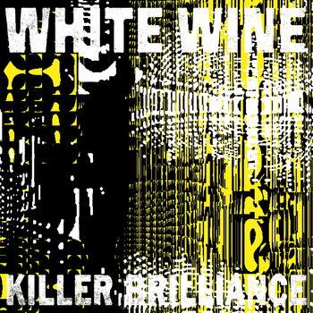 Killer Brilliance cover