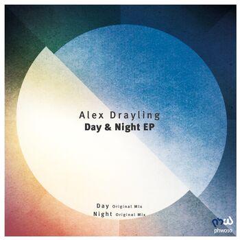 Night (Original Mix) cover