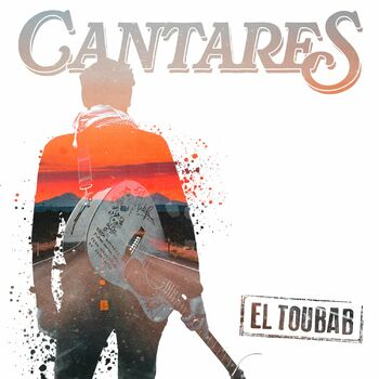Cantares cover