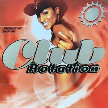 Club Rotation cover