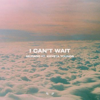 I Can't Wait cover