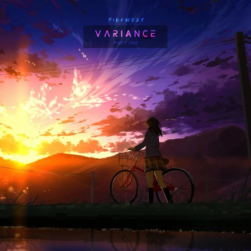 Download Sibewest - Variance, Pt. 1 mp3