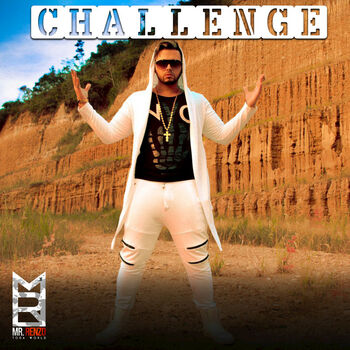 Challenge cover