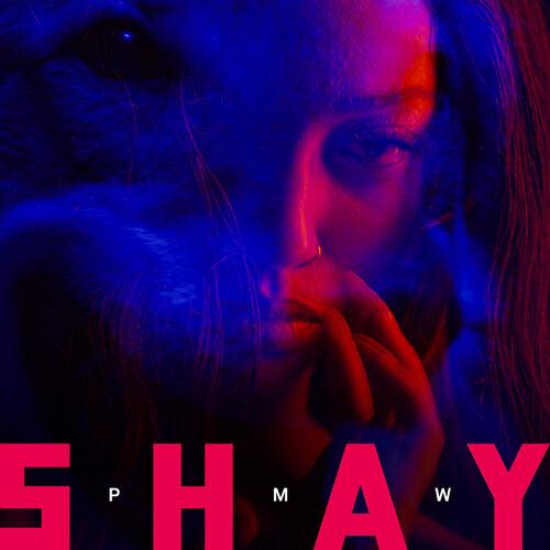 PMW - Shay