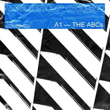 the ABCs cover