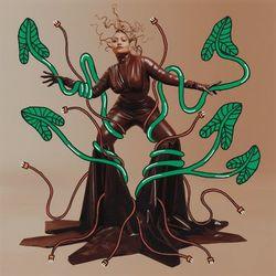 Gaby Amarantos – Purakê 2021 CD Completo