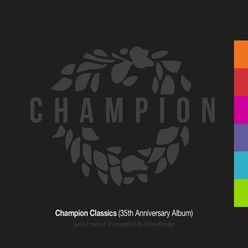 Champion Classics