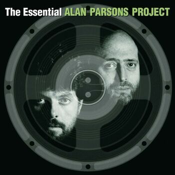 The Alan Parsons Project The Eagle Will Rise Again Listen With Lyrics Deezer