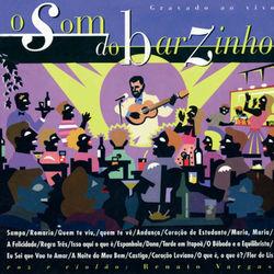 Download Renato Vargas - O Som do Barzinho Ao Vivo, Vol.1 (1998)