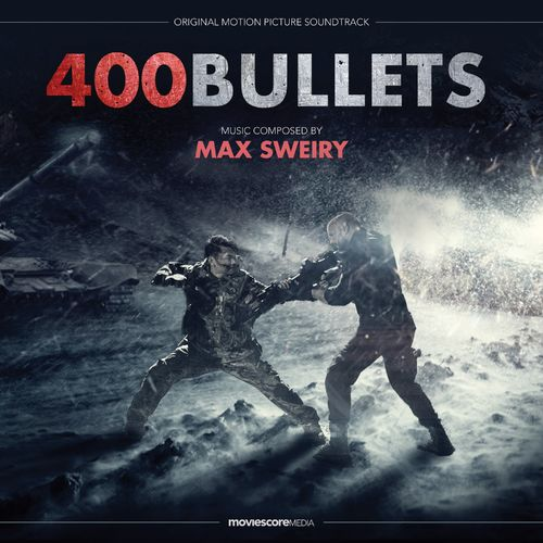 400 Bullets [MP3 320 Kbs] [2021]