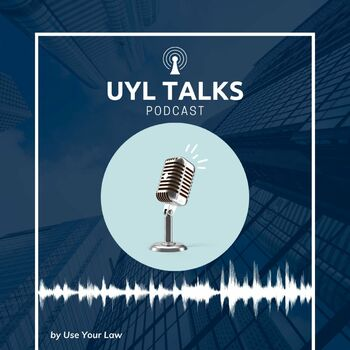UYL Talks - Épisode 1 :