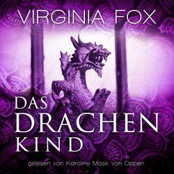 Das Drachenkind Audiobook