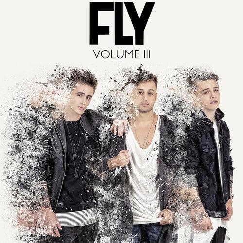Baixar CD Volume III – Single – FLY (2016) Grátis