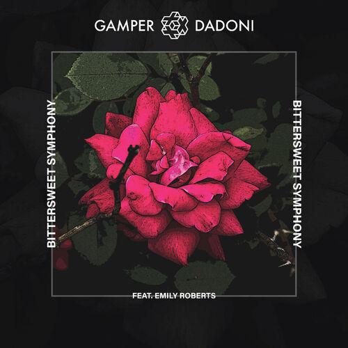 GAMPER & DADONI