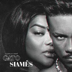 Música Gato Siamês – LUDMILLA, Xamã Mp3 download