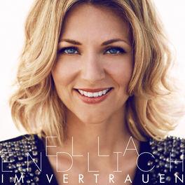 Album cover of Im Vertrauen