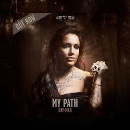 Album cover of My Path (Radio Edit)