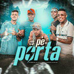 Música Os Pé na Porta - Colômbia MC (2020) Download