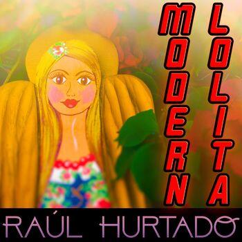 Modern Lolita cover