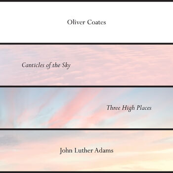 Sky With Four Moons cover