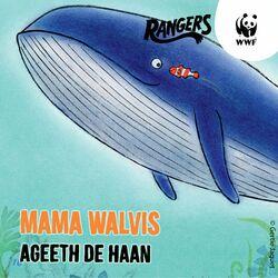 Mama Walvis