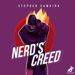 Album cover of Nerd's Creed