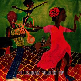 Album cover of Drugs 12