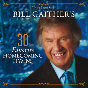 Gaither Vocal Band The Love Of God Listen With Lyrics Deezer