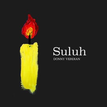 Suluh cover