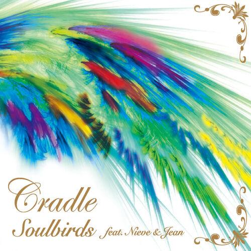 cradle soulbirds