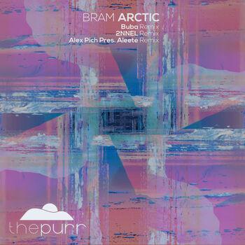 Arctic (Original Mix] cover