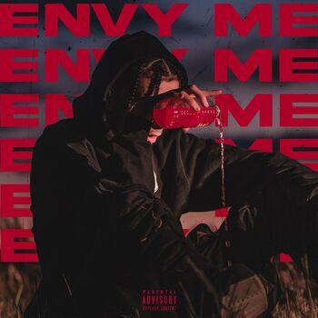 Envy Me cover