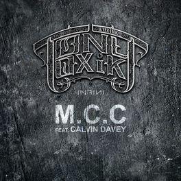 Album cover of M.c.c