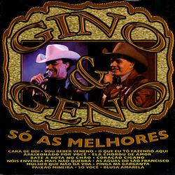 Download Gino & Geno - Só as Melhores 2006