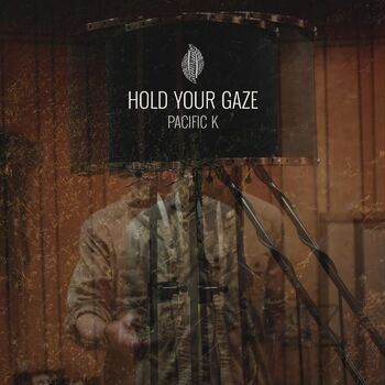 Hold Your Gaze cover