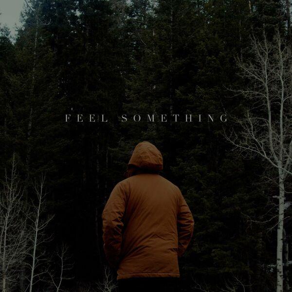 Classic Jack - FEEL SOMETHING [single] (2021)