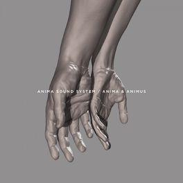 Album cover of Anima & Animus