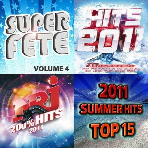 Soirée ss MP3 playlist - Listen now on Deezer   Music Streaming