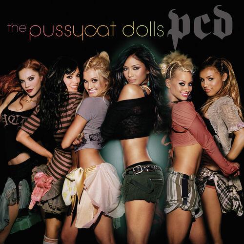 Baixar CD PCD (Revised International Version) – The Pussycat Dolls (2005) Grátis