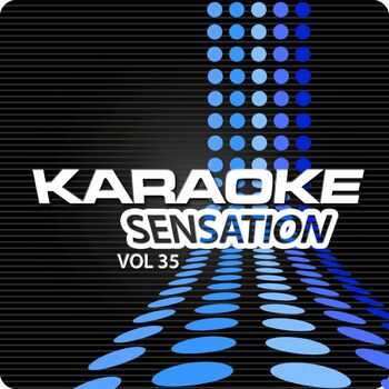 Karaoke Bar Orchestra Nobody Told Me Karaoke Version In The Style Of John Lennon Listen With Lyrics Deezer The promo video for the single was made up of clips of footage from. deezer