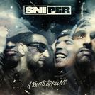 # Sniper - Discography