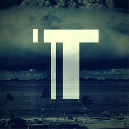 Album cover of TARVA001