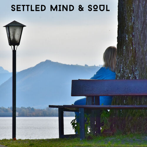 Relaxing Chill Out Music: Pure Relaxation For Settled Mind & Soul