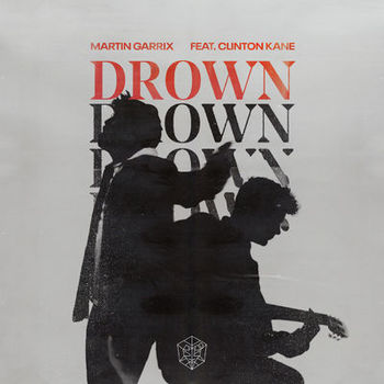 Drown (feat. Clinton Kane) cover