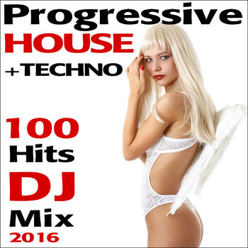 Chase the Dragon (Album Version DJ Mix Edit) cover