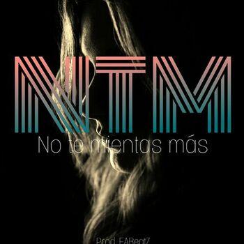 NTM (feat. NickiV & FABeatZ) cover