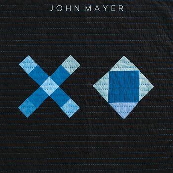 XO cover