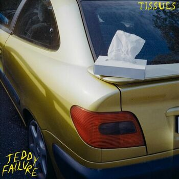 Tissues cover