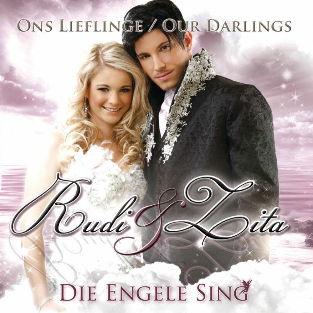 Die Engele sing (Album Version)